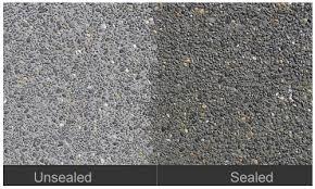 Sealed VS Unsealed
